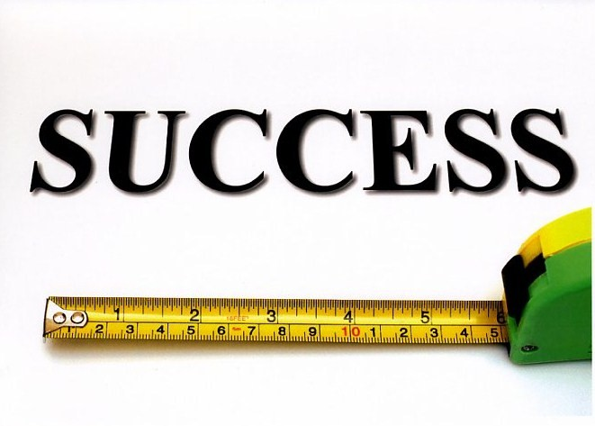 measure success essay 3 way-better ways to measure your success by lea mcleod, ma have a question about job search ask your question here ask now last week, i conducted a workshop.