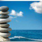 balance-life