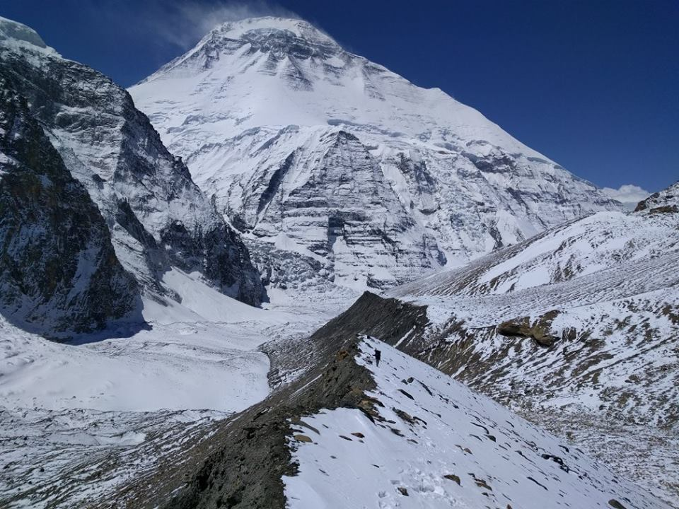 fench-pass-dhaulagiri