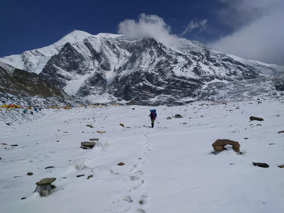 dhaulagiri-base-camp